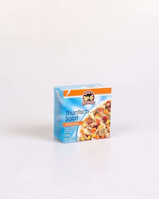 Salată-de-ton---Milanesa-150g-2028457001
