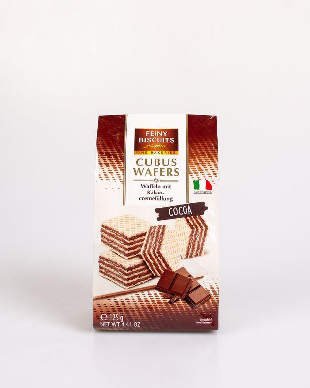 Waffe-cu-umplutură-din-cremă-de-cacao-80--2028465001