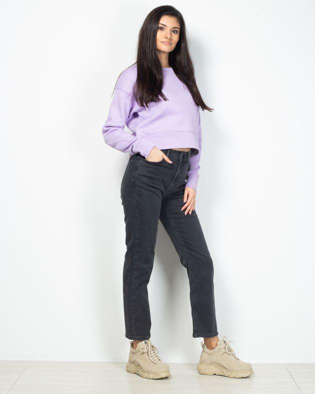 Jeans-cu-buzunare-si-talie-inalta-2026755001