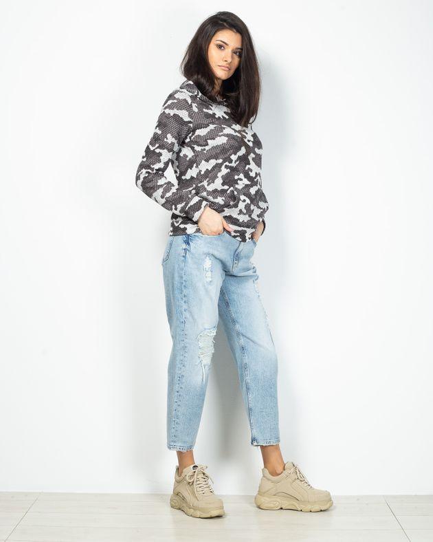 Jeans-boyfriend-din-bumbac-cu-buzunare-2026711001