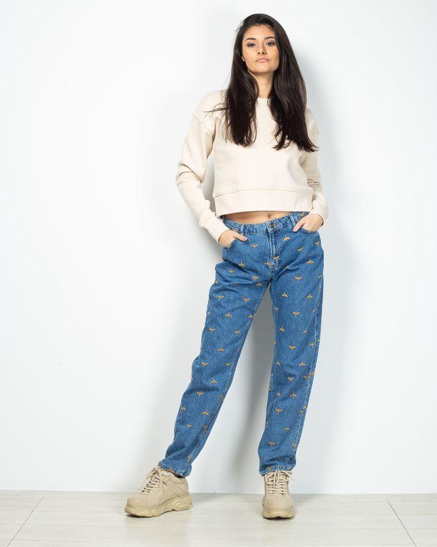 Jeans-din-demin-cu-broderie-si-buzunare-2026711002