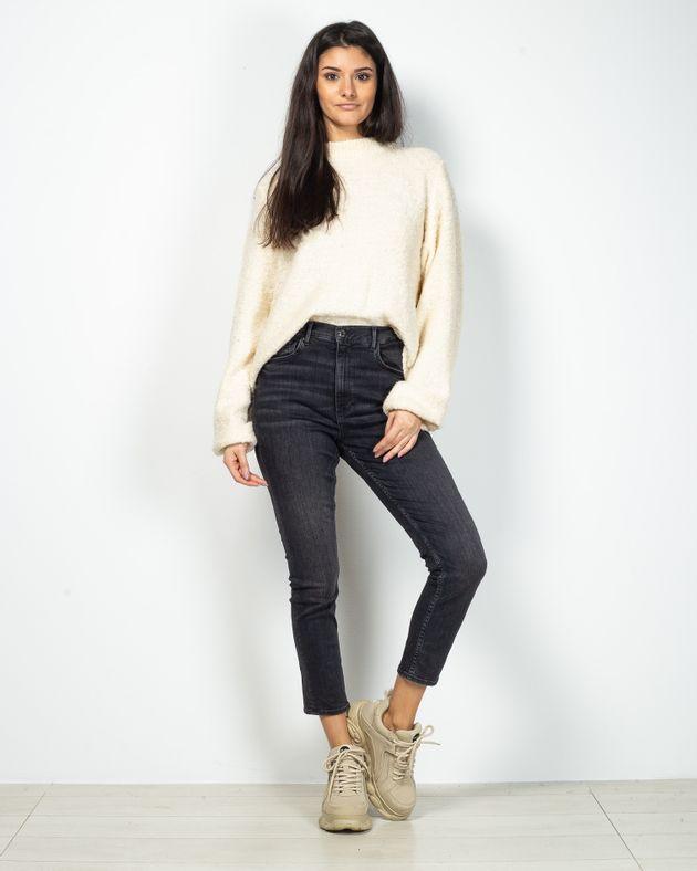 Jeans-elastici-cu-talia-foarte-inalta-si-buzunare-2026711003