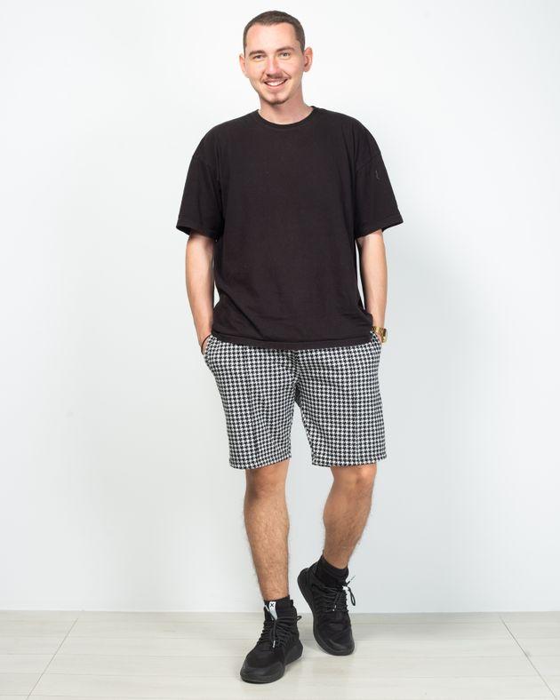 Pantaloni-scurti-in-carouri-cu-buzunare-2026734001