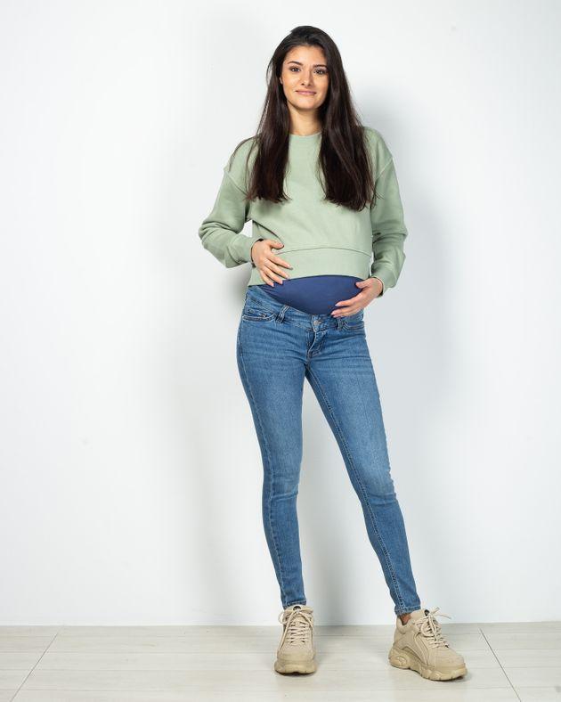 Jeans-pentru-gravide-cu-buzunare-2026748001