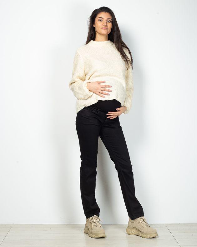 Jeans-pentru-gravide-cu-buzunare-2026749001
