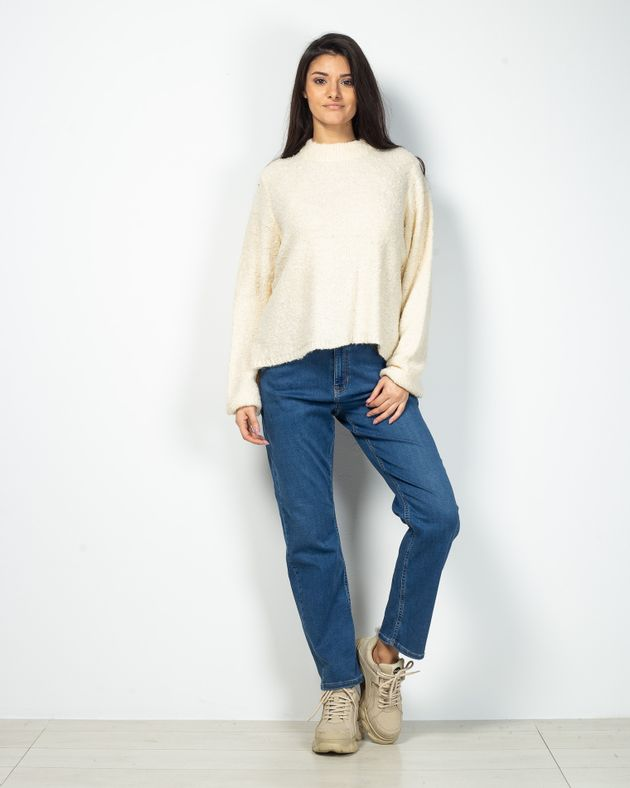 Jeans-elastici-cu-talie-inalta-si-buzunare-2026750001