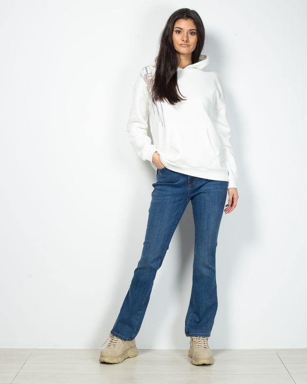 Jeans-evazati-cu-buzunare-si-talie-inalta-2026752001
