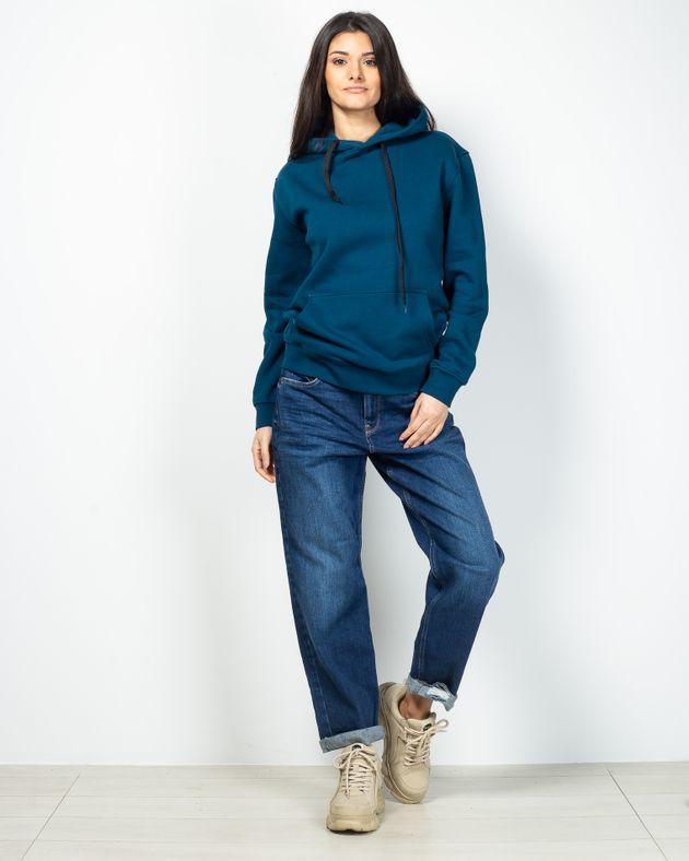 Jeans-boyfriend-cu-buzunare-2026756001