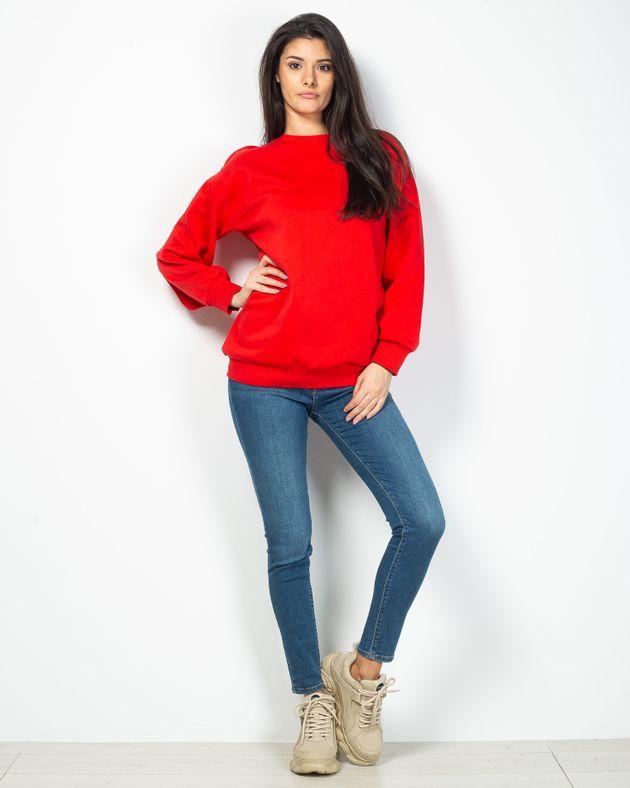 Jeans-skinny-cu-buzunare-2026762001