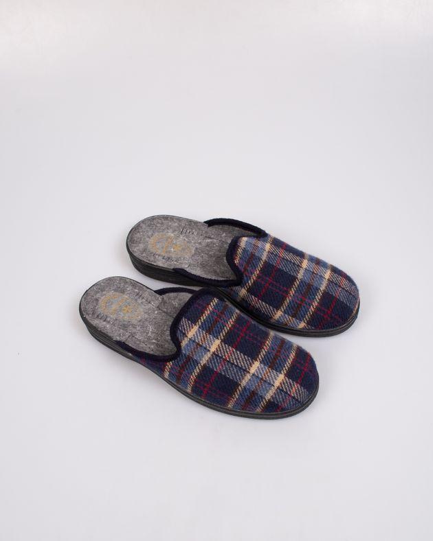 Papuci-de-casa-caldurosi-cu-talpa-groasa-2029001001