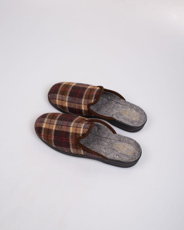 Papuci-de-casa-caldurosi-pentru-barbati-2029001002