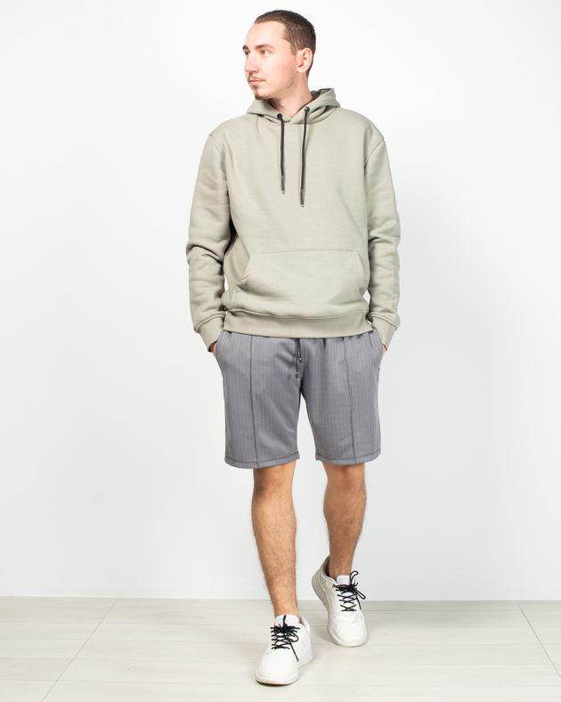 Pantaloni-scurti-cu-buzunare-si-elastic-in-talie-2026734002