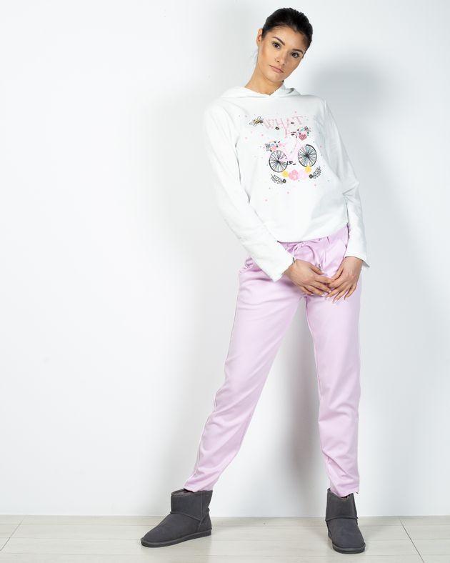 Pantaloni-cu-buzunare-si-snur-in-talie-2027101008