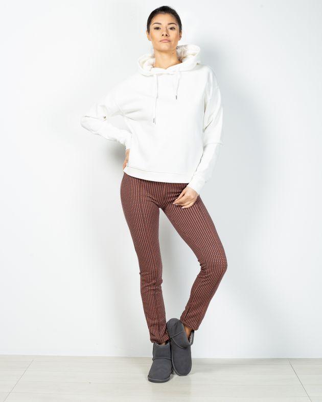 Pantaloni-cu-talie-inalta-elastica-si-imprimeu-2028524001