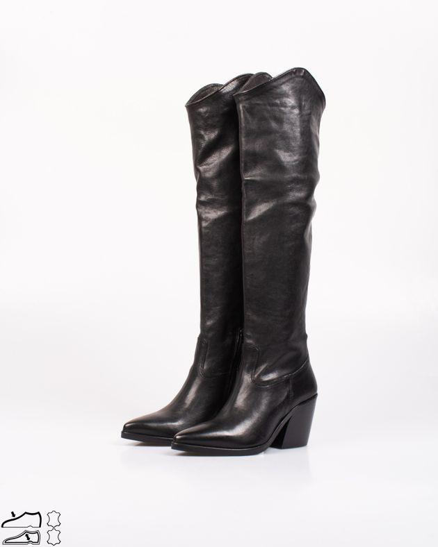 Cizme-inalte-din-piele-naturala-cu-toc-si-varf-ascutit-2029901001