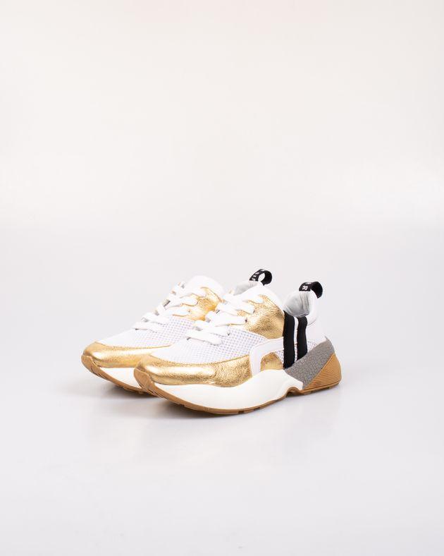 Pantofi-casual-cu-siret-si-talpa-inalta-2029903011