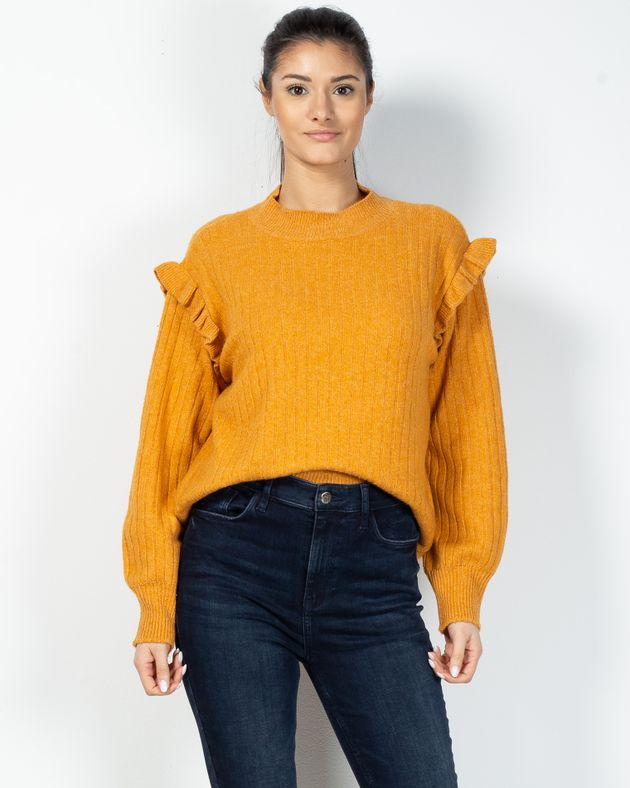 Pulover-tricotat-cu-maneca-lunga-2029301003