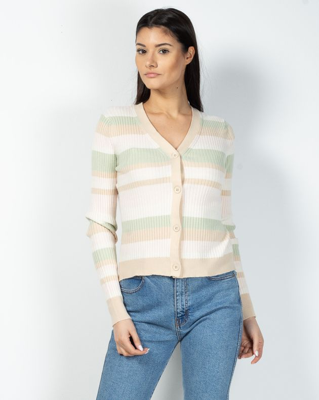 Cardigan-tricotat-cu-nasturi-2029301011
