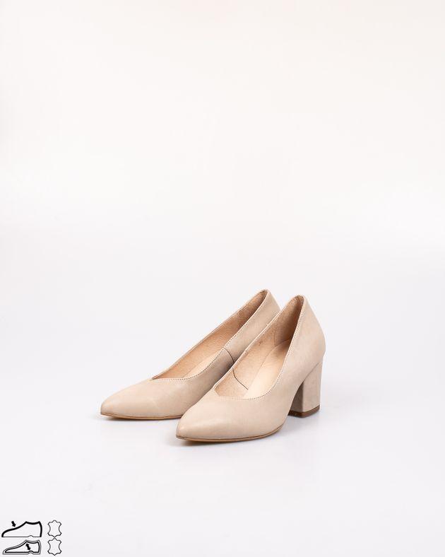 Pantofi-din-piele-naturala-cu-varf-ascutit-2029904001