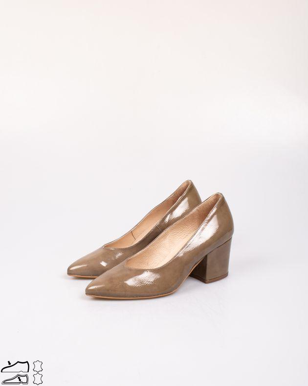 Pantofi-lacuiti-din-piele-naturala-cu-toc-bloc-2029904002