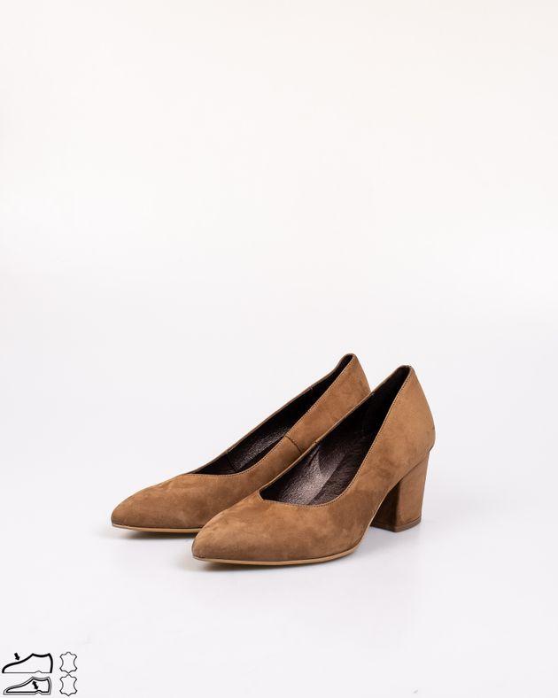 Pantofi-din-piele-naturala-cu-toc-si-varf-ascutit-2029904005