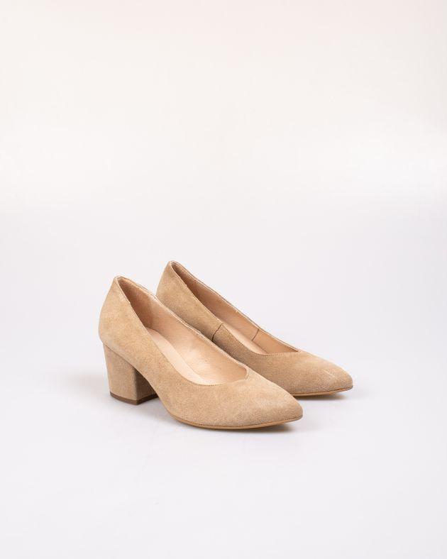 Pantofi-din-piele-naturala-cu-toc-si-varf-ascutit-2029904008