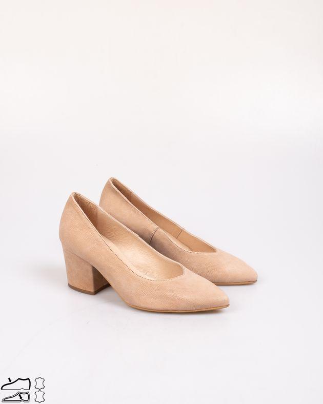 Pantofi-dama-din-piele-naturala-2029904010