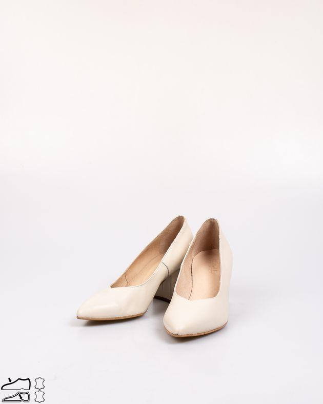 Pantofi-din-piele-naturala-cu-toc-2029904016