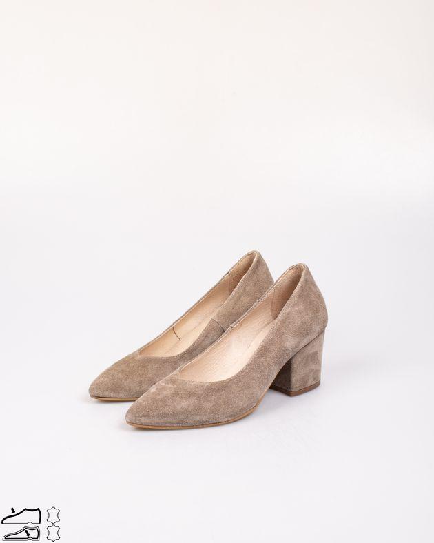 Pantofi-din-piele-naturala-cu-toc-bloc-2029904029