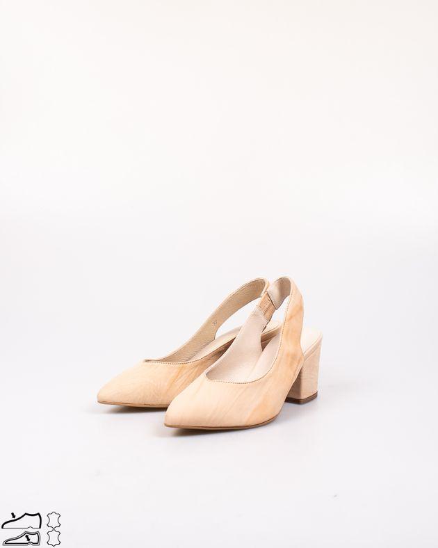 Pantofi-din-piele-naturala-cu-bareta-la-spatetoc-si-varf-ascutit-2029905011