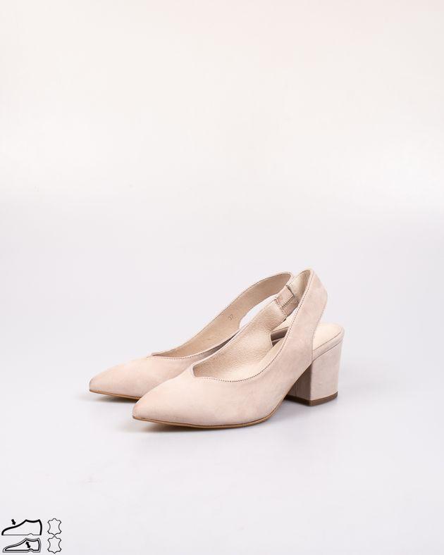 Pantofi-dama-din-piele-naturala-cu-bareta-la-spate-si-toc-2029905013