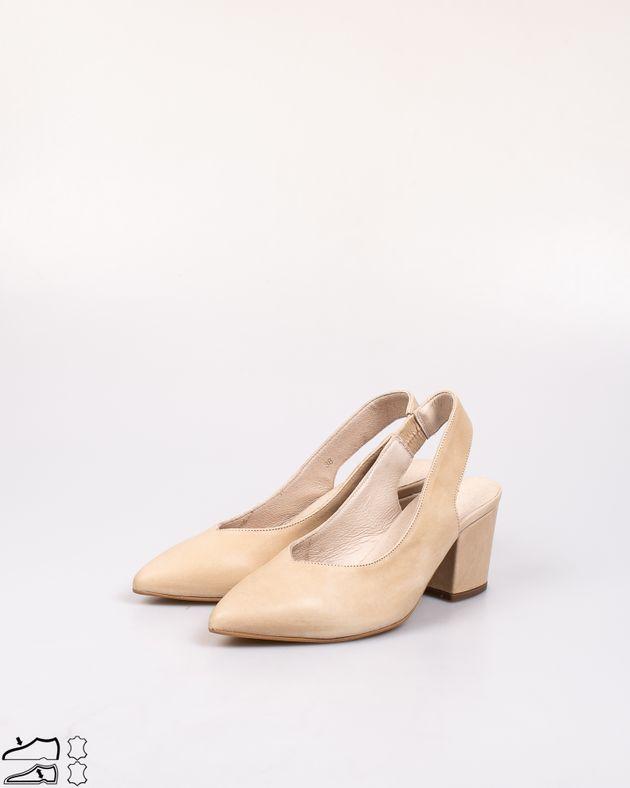 Pantofi-decupati-la-spate-din-piele-naturala-2029905014
