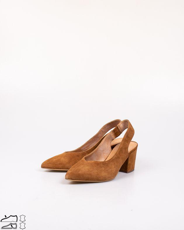 Pantofi-decupati-la-spate-din-piele-intoarsa-2029905020