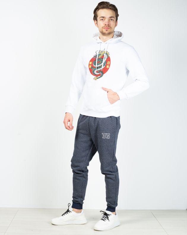 Pantaloni-de-trening-din-bumbac-cu-elastic-si-snur-in-talie-2028501001