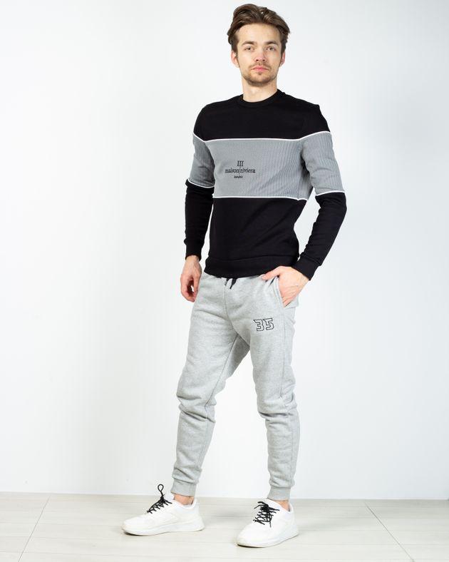 Pantaloni-de-trening-cu-buzunare-si-elastic-in-talie-2028521001
