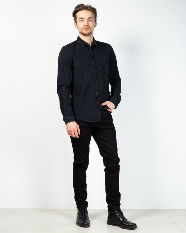 Jeans-barbati-cu-buzunare-2028601030