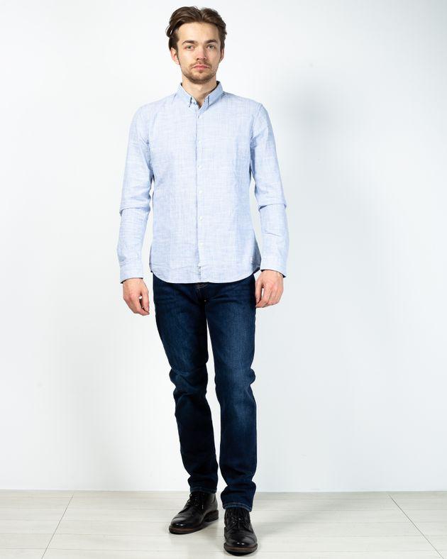 Jeans-cu-buzunare-2028715001