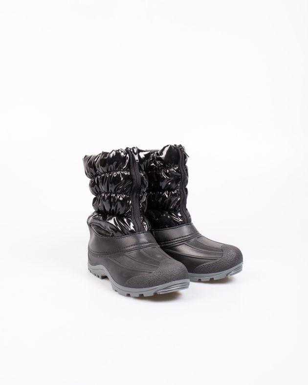 Cizme-de-iarna-cu-talpa-din-cauciuc-rezistente-la-apa-2030405011