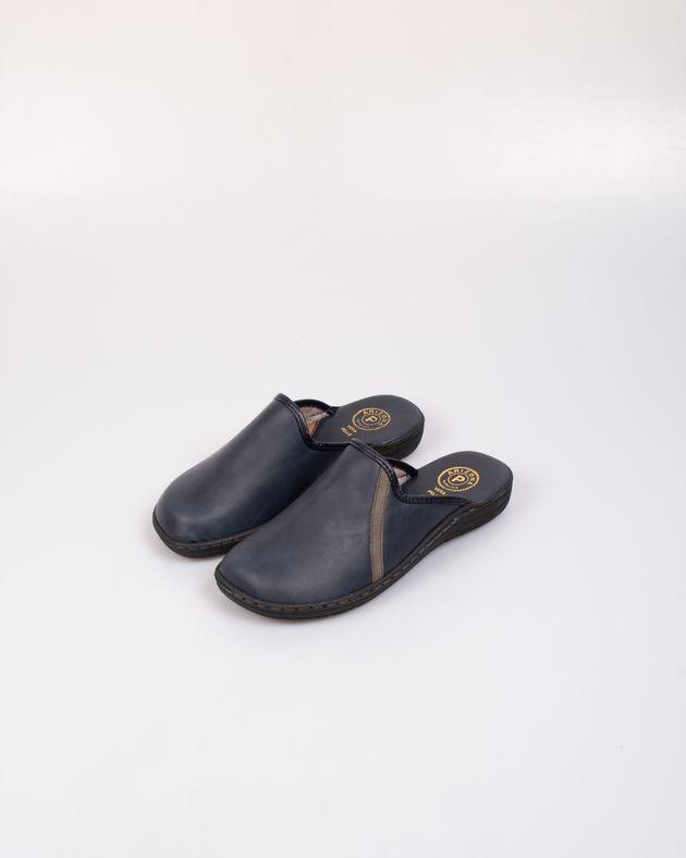 Papuci-de-casa-pentru-barbati-2030403001
