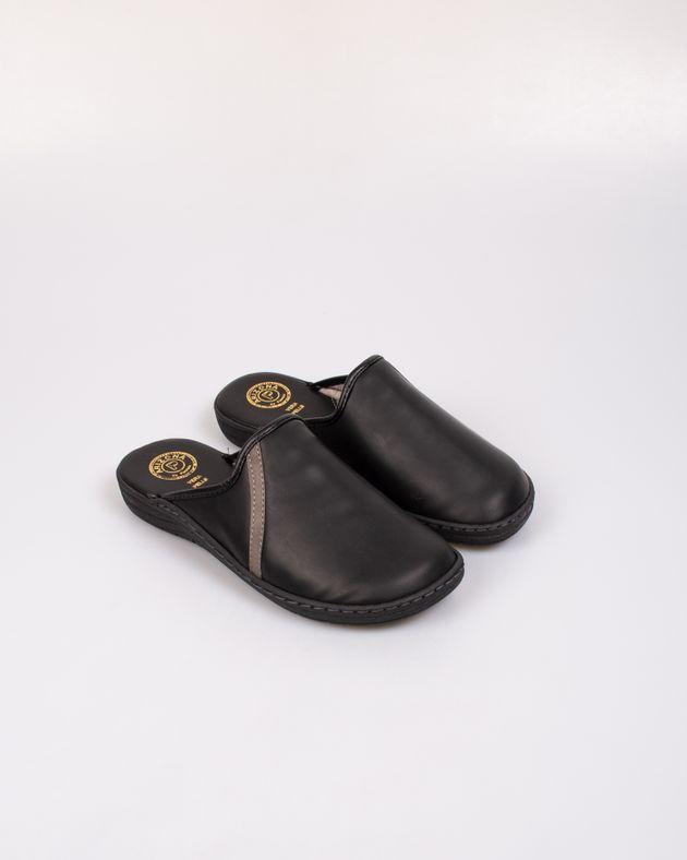 Papuci-de-casa-cu-talpa-din-cauciuc-2030403002