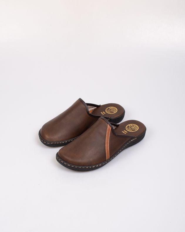 Papuci-de-casa-cu-talpa-din-cauciuc-pentru-barbati-2030403003