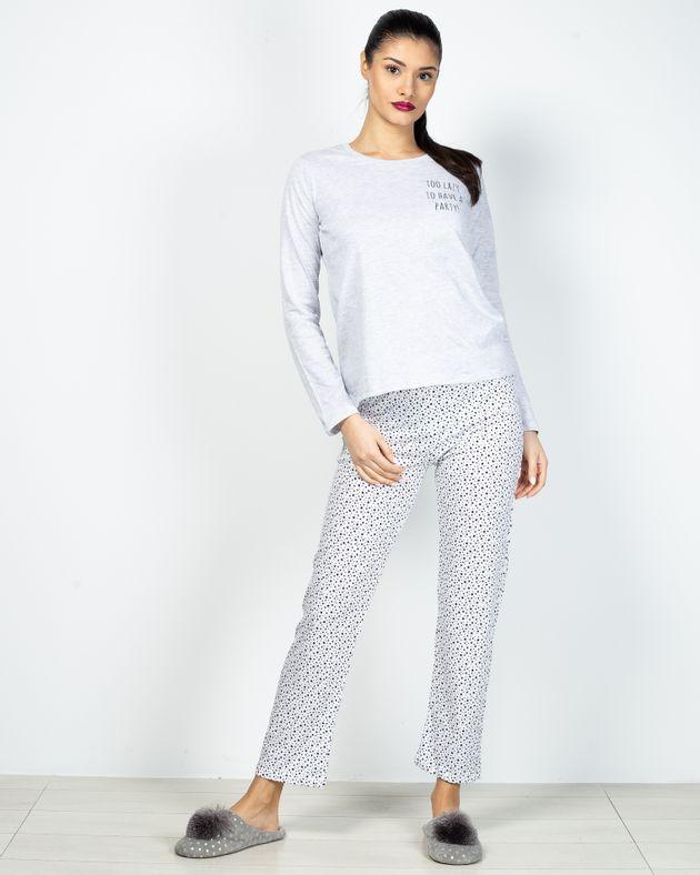 Pijamale-cu-imprimeu-si-maneca-lunga-2028726001
