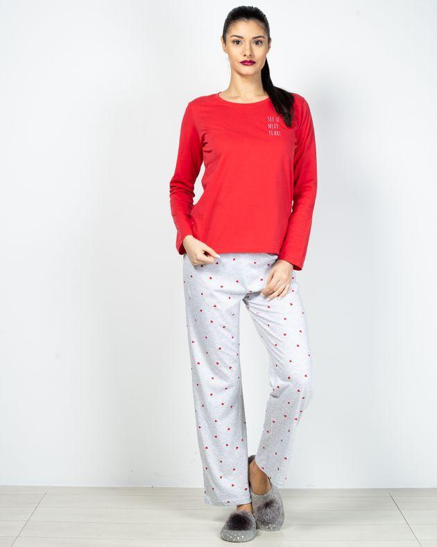 Pijamale-din-bumbac-cu-imprimeu-2028727001