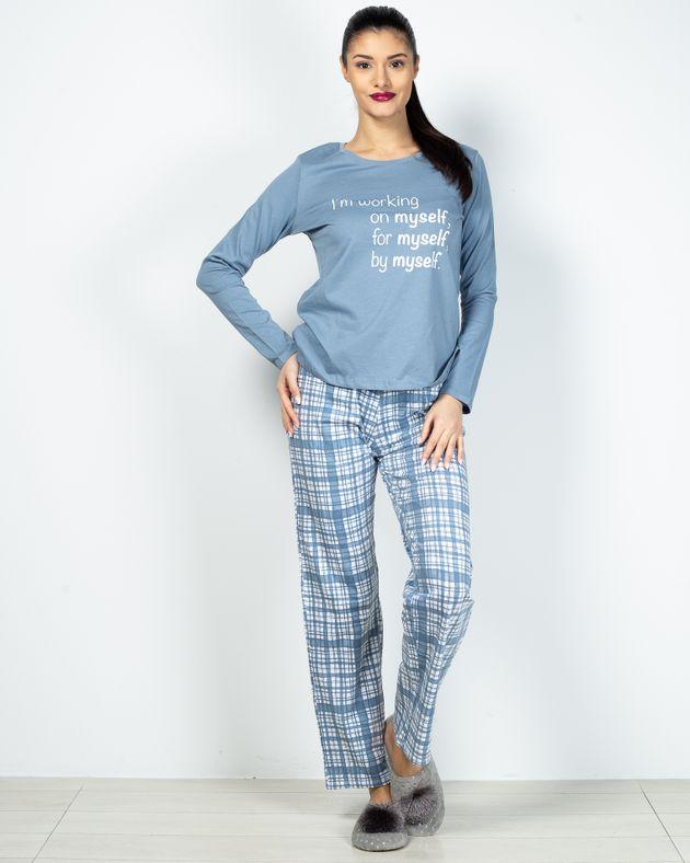 Pijamale-din-bumbac-cu-mesaj-imprimeu-2028738001