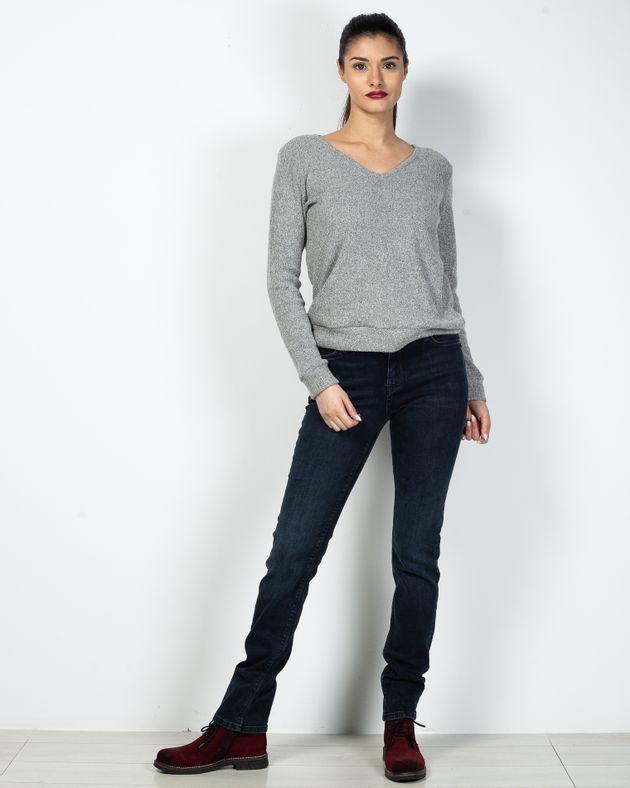 Jeans-drepti-dama-2028769001