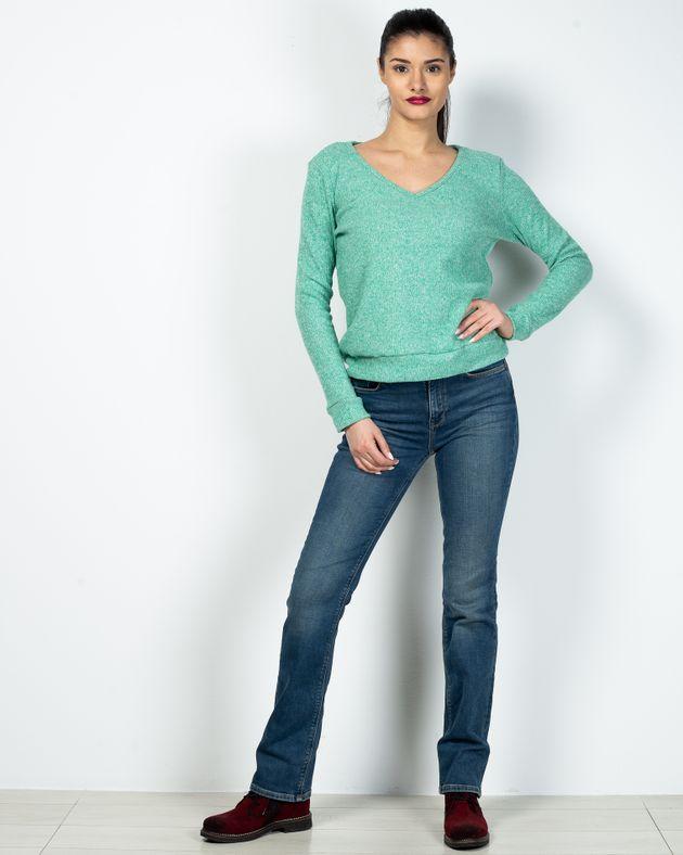 Jeans-drepti-dama-2028770001