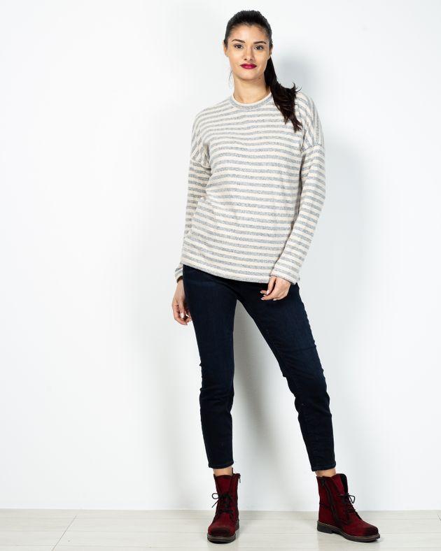 Jeans-dama-cu-buzunare-si-talie-inalta-2028707001