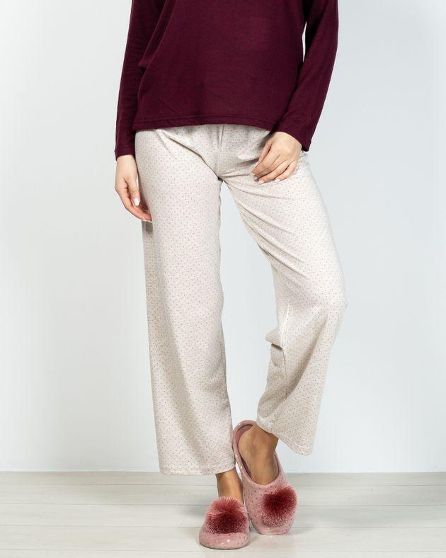 Pantaloni-de-pijama-din-bumbac-2028786004