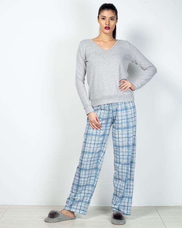 Pantaloni-de-pijama-in-carouri-2028786014