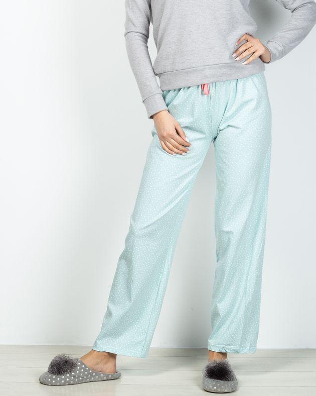 Pantaloni-de-pijama-din-bumbac-cu-imprimeu-2028786017